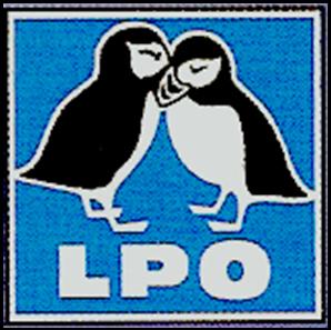 Vienne LPO