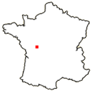 Location France