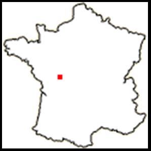Location France