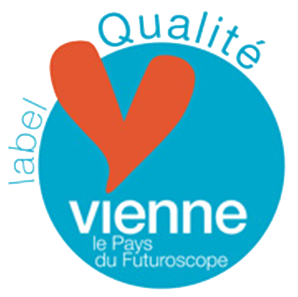 Tourisme Vienne