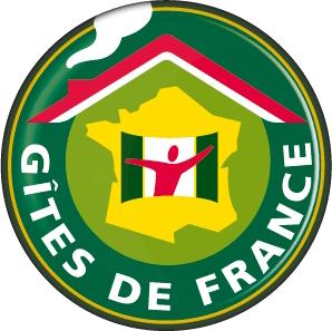 Gites de France