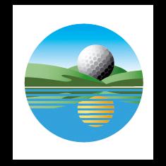 GOLF-CLUB HAUT-POITOU